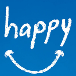 Image result for word happy